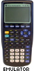 jsTIfied online TI-83+/TI-84+ emulator