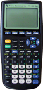 Get Started with the TI-83 Plus