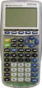 Get Started with the TI-83 Plus Silver Edition