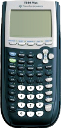 Get Started with the TI-84 Plus