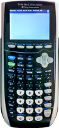 Get Started with the TI-84 Plus C Silver Edition