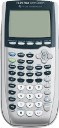Get Started with the TI-84 Plus Silver Edition