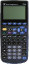 Get Started with the TI-89