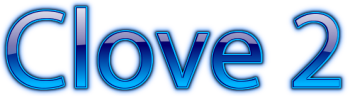 Clove 2 Bluetooth Dataglove