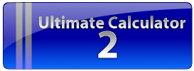 Ultimate Calculator 2