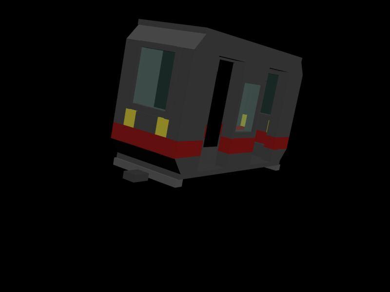 TBM Train for Blockland - Cemetech | Forum | Technology \u0026 Calculator Open Topic [Topic] & TBM Train for Blockland - Cemetech | Forum | Technology \u0026 Calculator ...